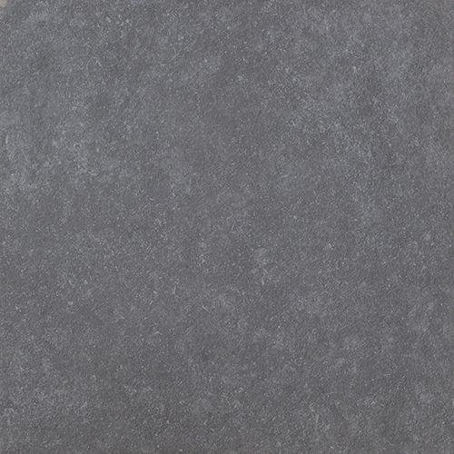 Blueside charcoal