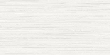 Alta Silver White30x60  - VILLEROY & BOCH