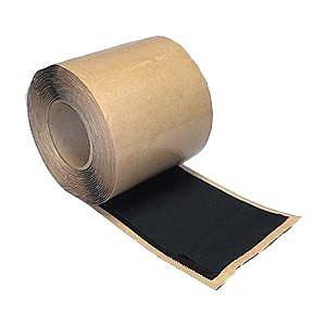 epdm covertape 15 cm