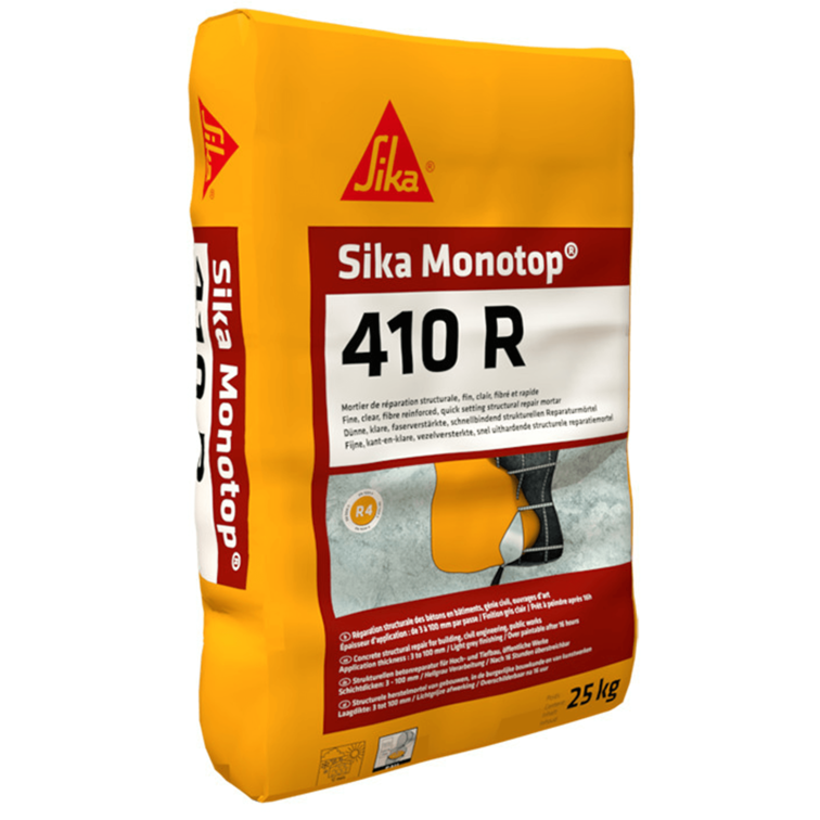 MONOTOP-410