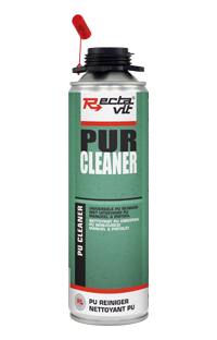 PUR CLEANER