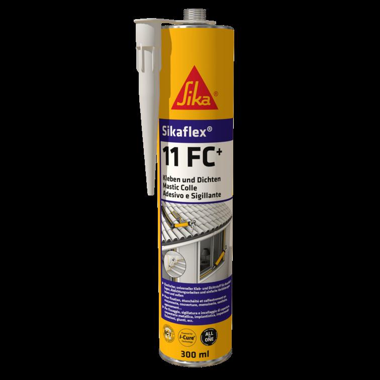 11-FC