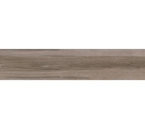 CASONA GRIS NAT. RECT  20x120  - CIFRE