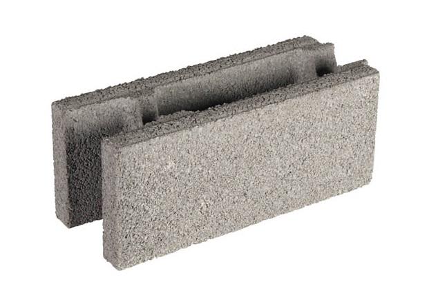 stapelblok beton do
